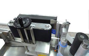 Labeling Machine Basic-500 Wrap