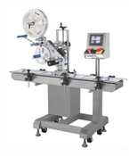 LabelOn Basic 200 Top Labeler