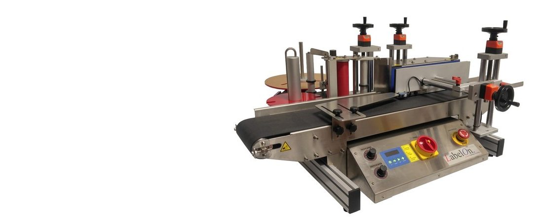 Compact labeling machines_new